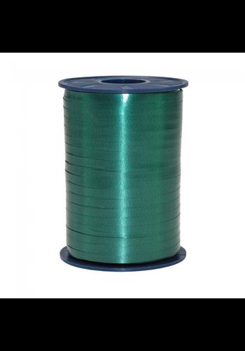 Lint Rol - Donker Groen - 5mm x 500 mtr