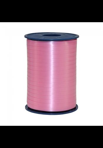 Lint Rol - Licht Roze - 5mm x 500 mtr
