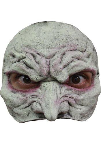 Half masker Vampire