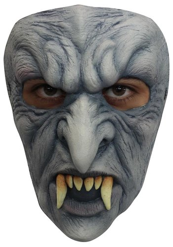 Masker Vampire