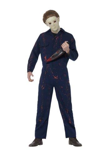 Michael Myers-kostuum