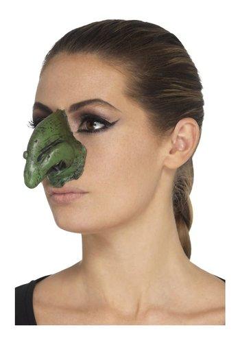 Make-Up FX, Foam Latex Heksenneus