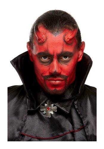 Make-Up FX - Devil Kit