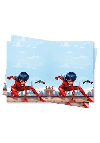 Ladybug Tafelkleed - 120x180cm