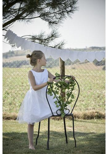 Ivy garland - 190cm