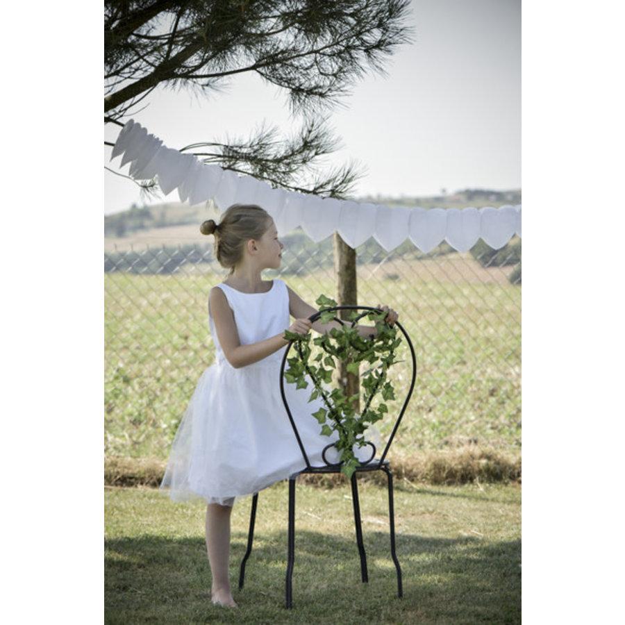 Ivy garland - 190cm-1