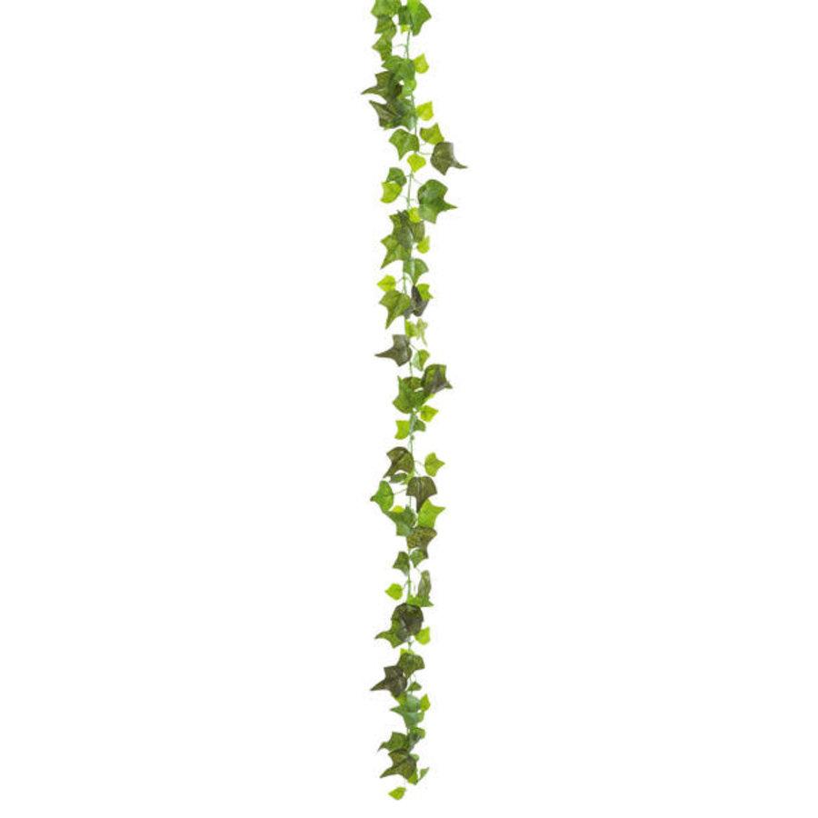 Ivy garland - 190cm-2