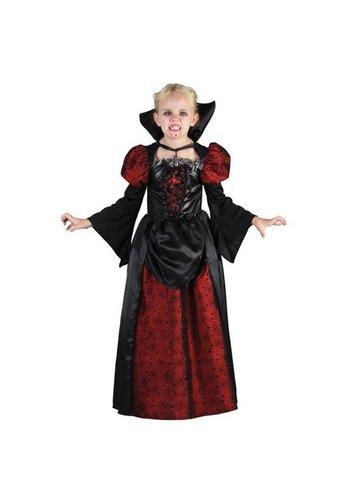 Vampier Meisje