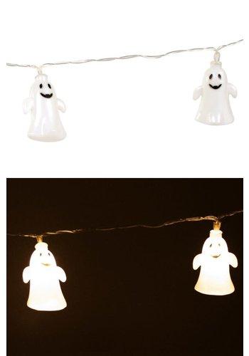Spookjes Lampjes - 160cm