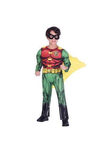 Robin Classic Child