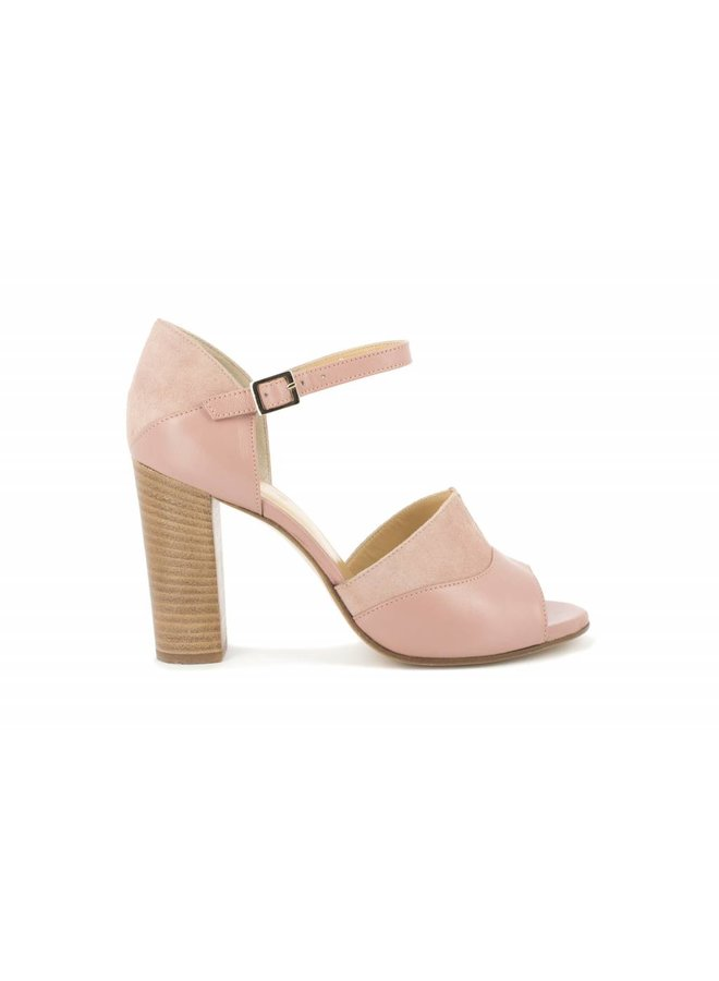 Atelier Content Jade old rose Last size 36!