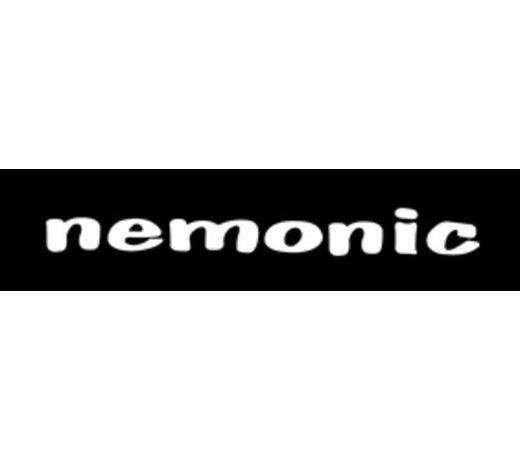 Nemonic