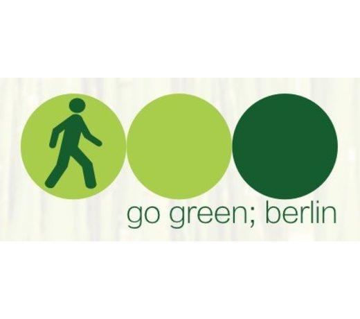 Go Green; Berlin
