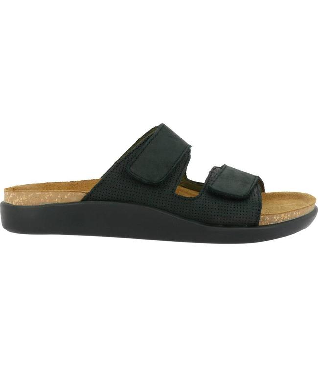 El Naturalista N5090 koi pleasant black