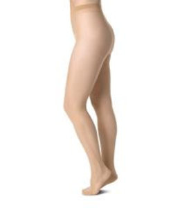 Swedish stockings Swedish Stockings Elin 20 den light