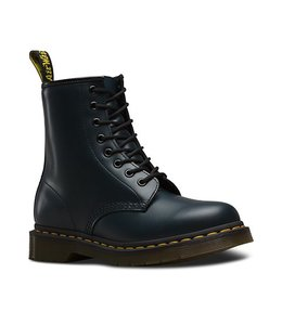 Dr. Martens 1460 - Navy Smooth