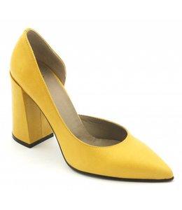 Noë Antwerp Norva jaune