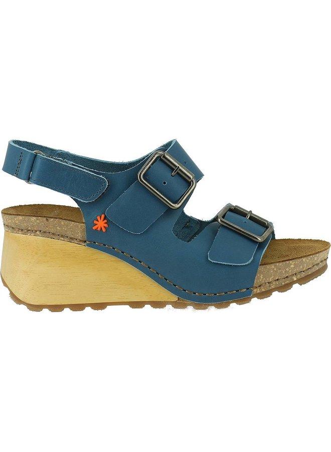Art 1326 Becerro jeans/ borne Last sizes 36 !