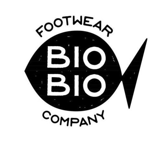 BioBio