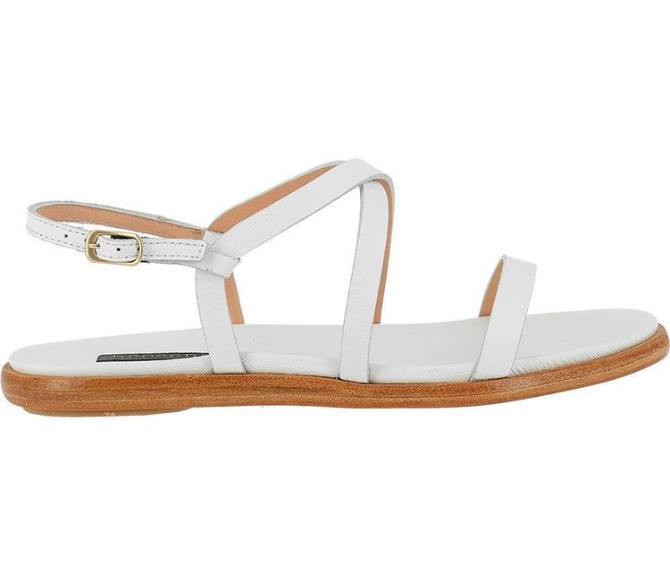 Restored Skin Sandal S946 Neosens Aurora pMqUzSV