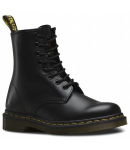 Dr. Martens Dr. Martens 1460 Black Smooth