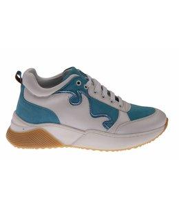 Fiamme Fiamme Vitello Bianco 1398    Maintenant avec un flotteur de chaussures gratuit d'une valeur de 34,95 !!
