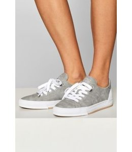 Esprit Esprit Simona Lu 040 Light Grey