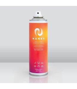 Nanex Nanex Nano Technologie Beschermende Spray