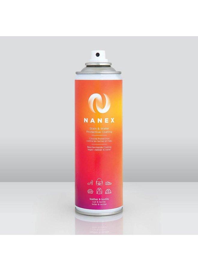 Nanex Nano Technologie Beschermende Spray