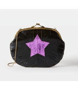 Becksöndergaard granny Star Bag