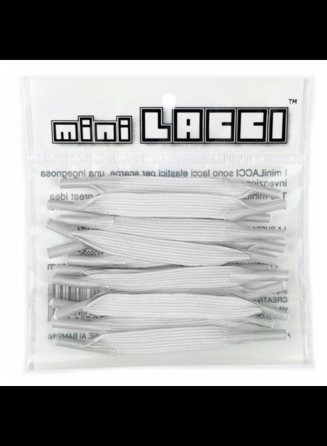 Mini Lacci ML-00 Wit