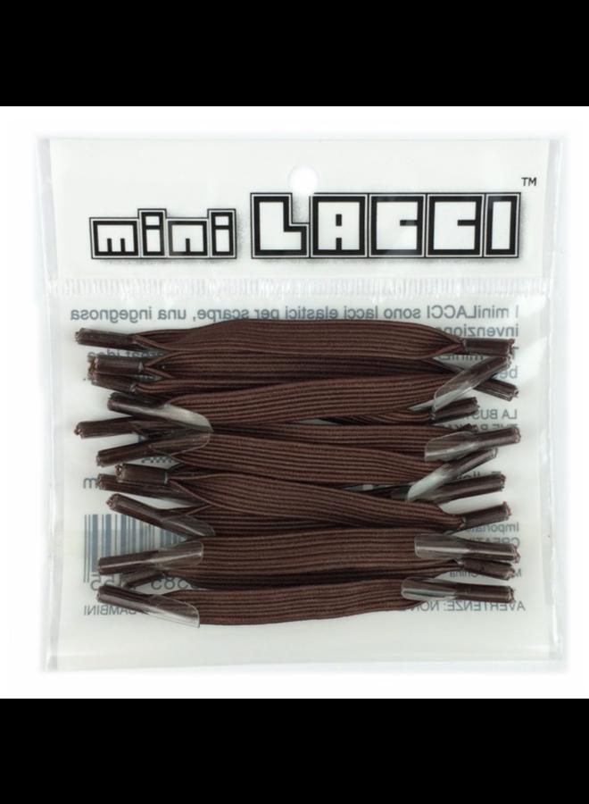 Mini Lacci ML-10 Bruin