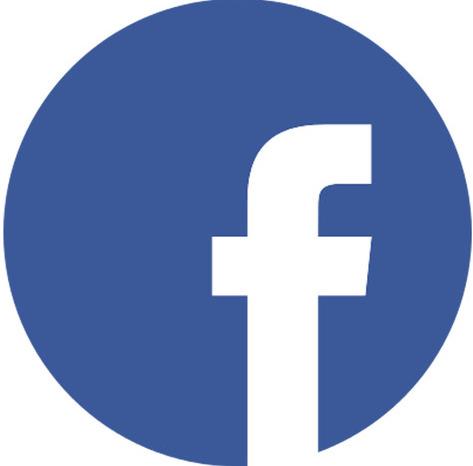 Bottine Facebook