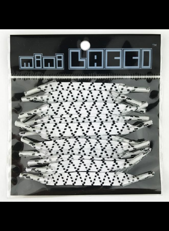 Mini Lacci ML-50 Zig-Zag