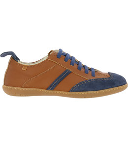 El naturalista N5273 el vajero multi leather cuero Dernière pointure 46!