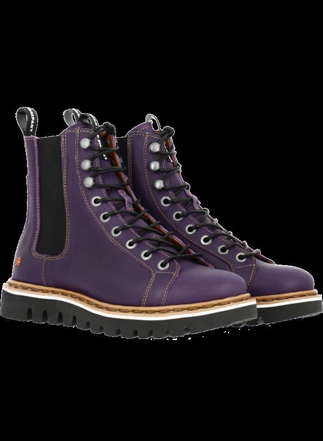 Art 1403 Grass Purple / Toronto Laatste maat 37!