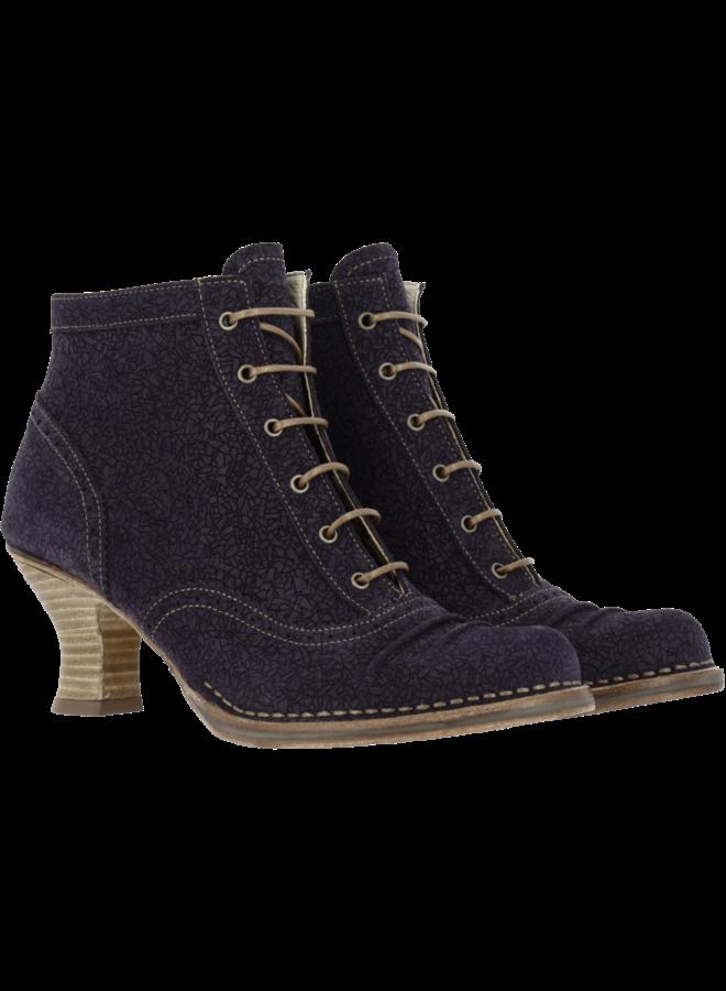 Neosens S848 Fantasy Rock Purple / Rococo