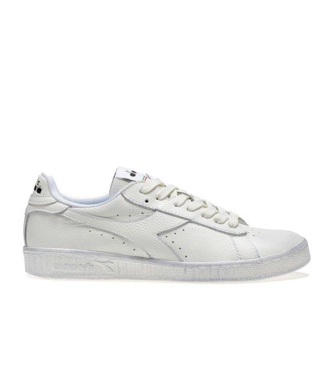 Diadora Diadora white/white/white