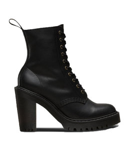 Dr. Martens Dr. Martens Kendra black Sandal Dernières chaussures 38 et 40!
