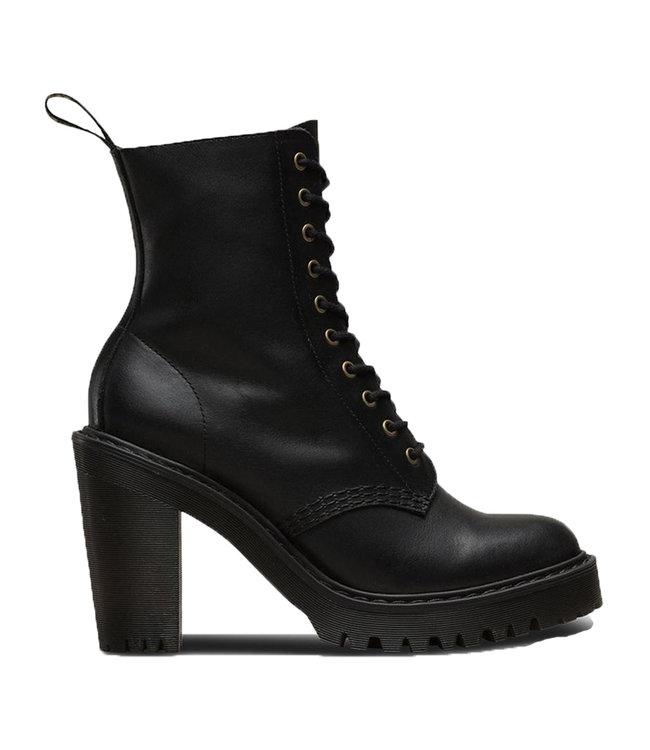 Dr. Martens Dr. Martens Kendra black Sandal