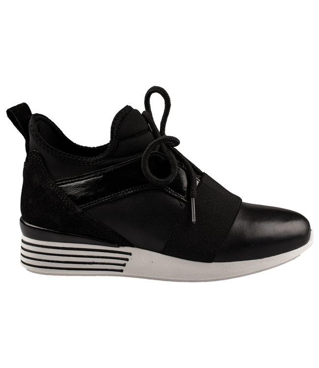 Hip Hip D1491 black-leather