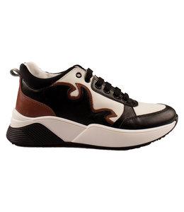 Fiamme Fiamme 1398 combi 19.5     Maintenant avec un flotteur de chaussures gratuit d'une valeur de 34,95 !!