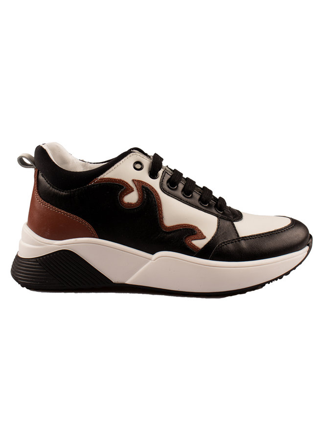 Fiamme 1398 combi 19.5 sizes 36 and 40!