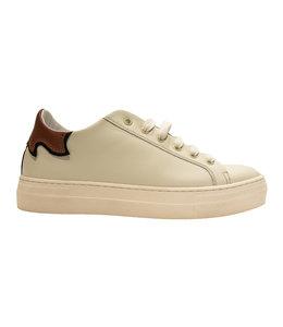 Fiamme Fiamme 1220 vit ghiaccio    Maintenant avec un flotteur de chaussures gratuit d'une valeur de 34,95 !!