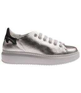 Fiamme Fiamme Laminato Argento Vitello Nero    Maintenant avec un flotteur de chaussures gratuit d'une valeur de 34,95 !!