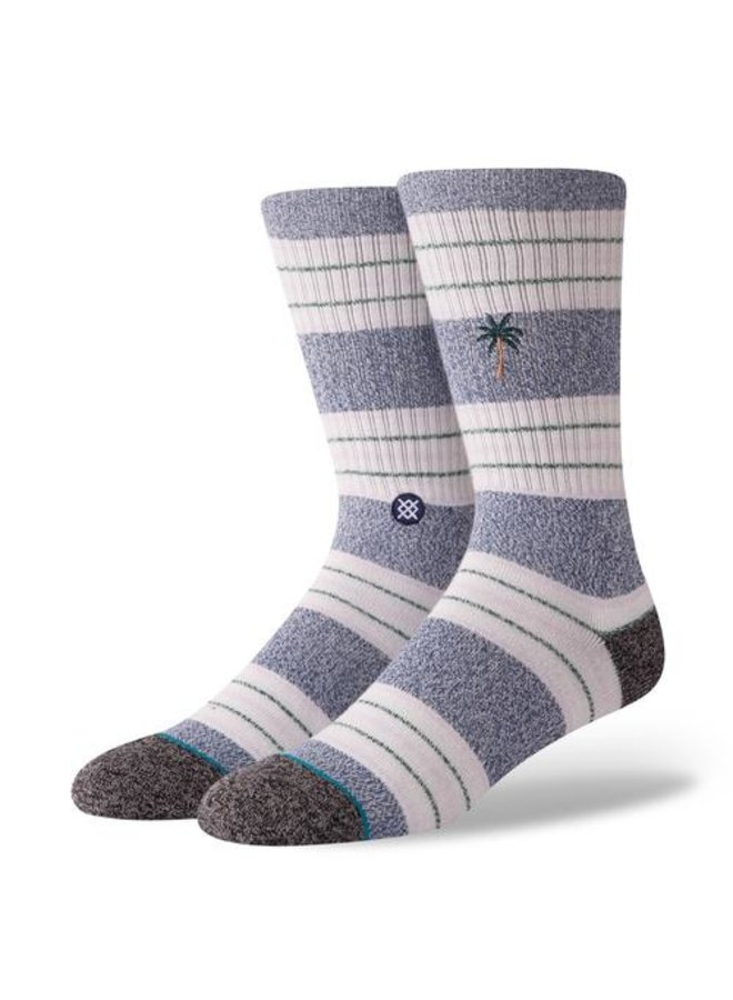 Stance Shade Navy