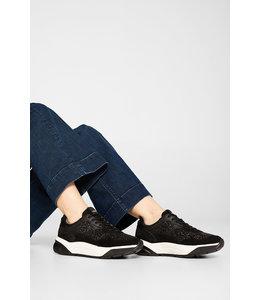 Esprit Esprit Sneaker 129 Misha Glitter