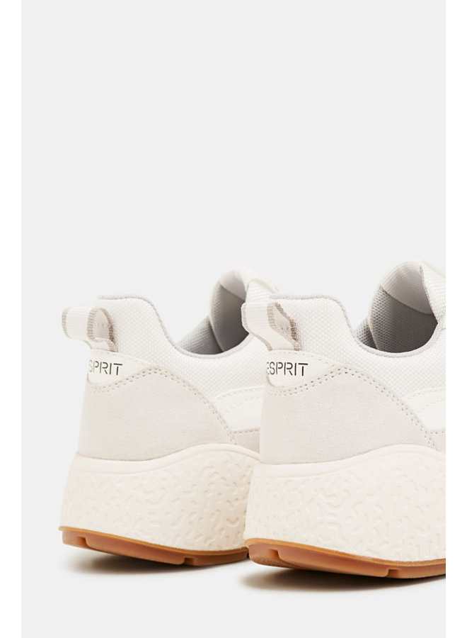 Esprit sneaker Sasha Lu