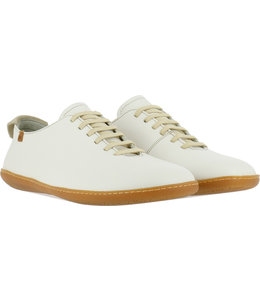El Naturalista El naturalista N296 Leather white antique / el viajero