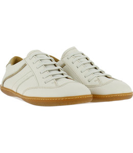 El Naturalista El naturalista N5279 Multi leather white antique / el viajero